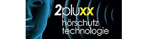 Logo_2pluxx