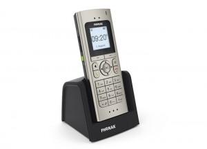 Service2_Telefon